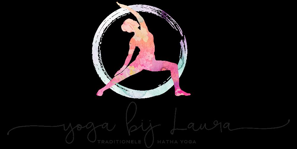 Yoga Bij Laura